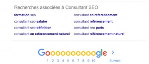 recherches-associees-google