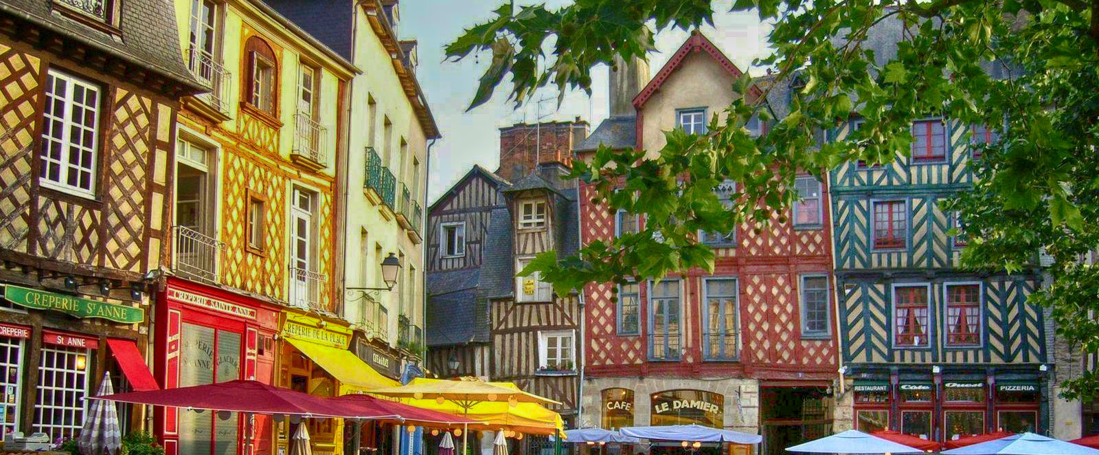 Consultant SEO Rennes – Juan Mecénès