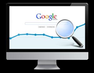 seo-rennes-google